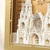 St.Patric Cathedral. Wedding USA New York City. Pop up invitations. Save the