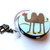 Tape Measure Camels Small Retractable Measuring Tape