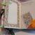 Beautiful Journal:  Flower Children