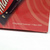 Maltesers Chocolate Mini Auto Scan Radio (Pearl) - Tested Works - New In Box