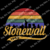 Stonewall cut file, Stonewall 1969Svg, Stonewall Instant Download,  Eps, Dxf,