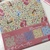 A Set of 30 Sheets Japanese Disney Princesses  Origami Papers- Aries, Belle, and