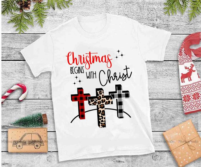 Christmas Begins With Christ,Christmas Begins With Christ png,Christmas Begins