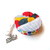 Tape Measure Knitting and Yoga Retractable Measuring Tape