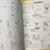 Encyclopedia of Mizutama's Illustrations - Japanese Illustration Book (In