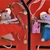 Instant PDF Digital Download Vintage Sewing Pattern Boy & Girl Mouse Toy Mice