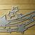 3pc Spaceman Robot Ship and Stars Metal Cutting Die