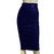 Vegan Leather Skirt Olive Green Pencil Skirt Hobble Skirt High Waisted Bodycon