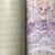 Dress-up Doll Illustration Princess Fantasy Japanese Book ( In Chinese)