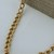 """42"""" Chain Necklace"""