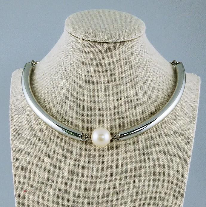 "16"" Choker Necklace"