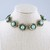 "13"" Choker Necklace"