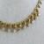 "19"" Vintage Chain Necklace"