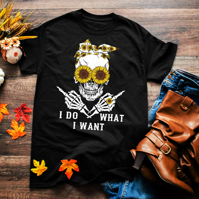 skull, skull svg, hippie, hippie svg, hippie skull, hippie flower, girl quotes,