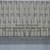 Claire Burke Scented Drawer Liner 5 Sheets 18.5 x 24.5 Summer Morning Basket