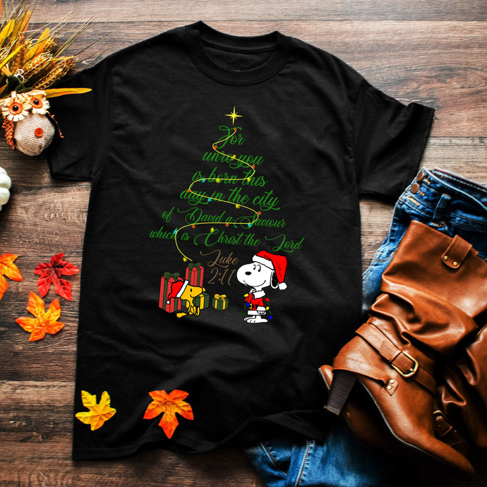 Snoopy, snoopy svg, snoopy clipart, snoopy design, Christmas,  Christmas svg,