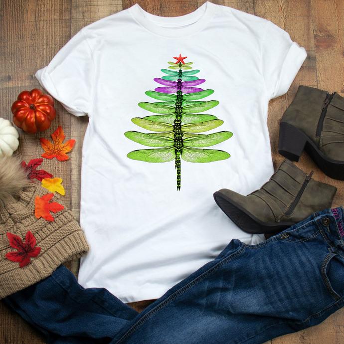 christmas tree, Christmas,  Christmas svg, Christmas decor, Christmas gift,