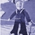 Instant PDF Digital Download Vintage Sewing Pattern Nautical Sailor Boy Rag Doll