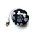 Measuring Tape Dog Bones and Paws Small Retractable Tape Measure