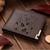 POKEMON TOGEPI Leather Wallet
