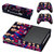 Pro Evolution Soccer 2020 Xbox 1 Skin for Xbox one Console & Controllers