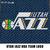 Utah Jazz NBA Team Logo American Professional Basketball Team crochet graphgan