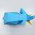 DIY Papercraft Elephant sculpture,low poly papercraft,low poly art,Papercraft