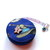 Measuring Tape Wizard Hats and Wands Retractable Small Tape Measure