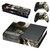 Modern Warfare Xbox 1 Skin for Xbox one Console & Controllers
