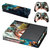 Monkey King Hero is Back Xbox 1 Skin for Xbox one Console & Controllers