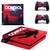 Control PS4  Skin for PlayStation 4 Console & Controllers