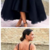 Black Prom Dresses Deep V-Neck High Low Spaghetti Straps Open Back Arabic Formal