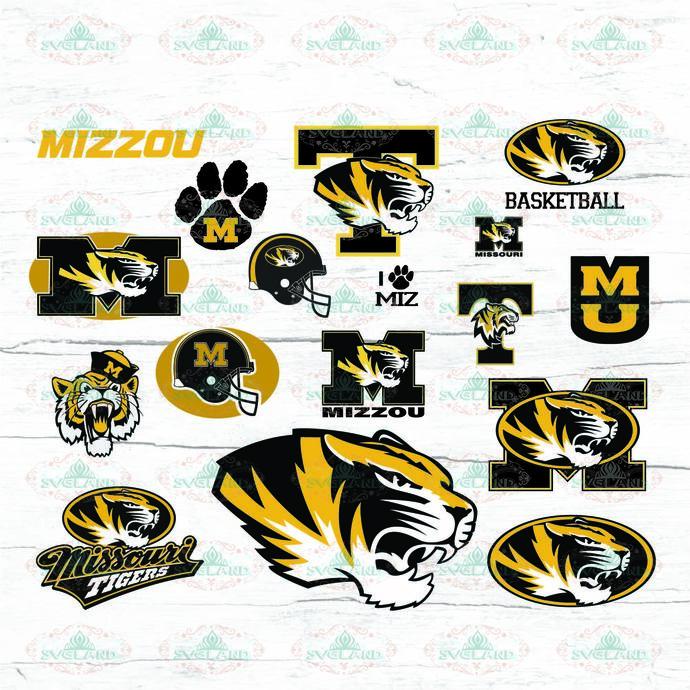 Tigers Mizzou, Tigers Mizzou fan, Tigers Mizzou logo, Tigers football, Mizzou