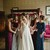 Sexy Wedding Dresses Spaghetti Straps V Neck Sleeveless Western Country Outdoor
