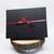 Flask Set and Pocket Watch plus Mini Tin Artisan Lifesaver Design Gift Set in