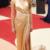 Sexy Deep V Neck Side Slit Evening Prom Dress,2839