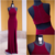 Sexy Prom Dress, Split Slit Mermaid Prom Dresses, Formal Long Evening Dress,2864