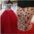 Sexy Prom Dress,Sleeveless Ball Gown Prom Dress,Open Back Evening Dress, Evening