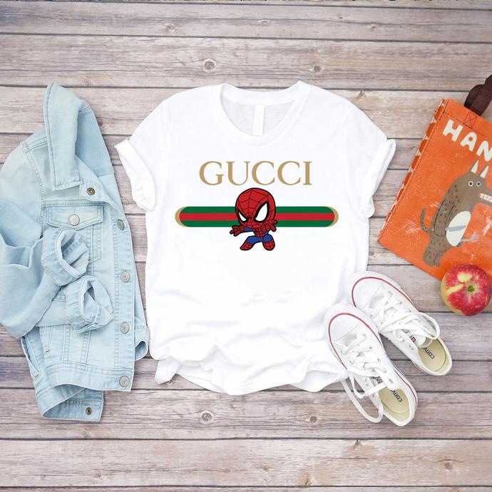 Stitch, stitch gucci, stitch logo, gucci design, Gucci, Gucci Shirts, Gucci