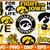 Fight For Lowa SVG, Fight For Lowa svg, Fight For Lowa digital, Fight For Lowa