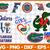 Florida Gators SVG, Florida Gators svg, Florida Gators digital, Florida Gators