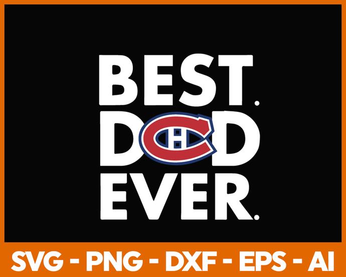Montreal Canadiens SVG, Montreal Canadiens svg, Montreal Canadiens digital,