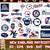 New England Patriots svg, New England Patriots digital, New England Patriots