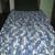 Moody Blues Blanket