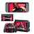 FIFA 20 Nintendo Switch Skin for Nintendo switch Console & Controllers