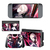 Saber Alter Nintendo Switch Skin for Nintendo switch Console & Controllers