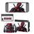 Deadpool Nintendo Switch Skin for Nintendo switch Console & Controllers