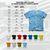 Mitsubishi Pajero iO Pininfarina Pajero Pinin t-shirt 100% cotton with free