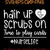 Hair up scrubs on time to play cards nurse life  SVG PNG EPS DXF  Cricut Files,