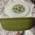 Vintage Pyrex Covered Casserole dish